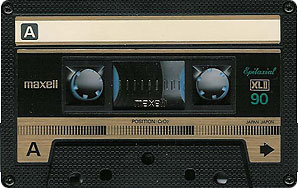 maxell_xl_2_90_c.jpg